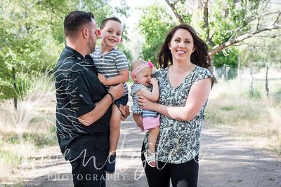 wlc Jacobson Family  262018