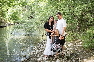 wlc Jacobson Family  1052018