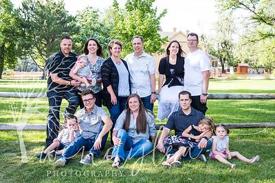wlc Jacobson Family  2622018