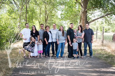 wlc Jacobson Family  392018
