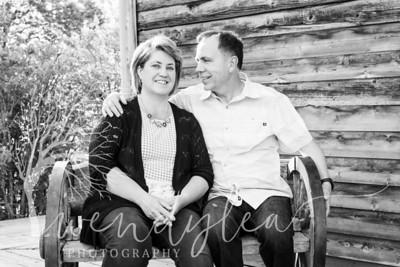 wlc Jacobson Family  2132018-Edit
