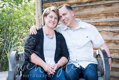 wlc Jacobson Family  2142018-Edit