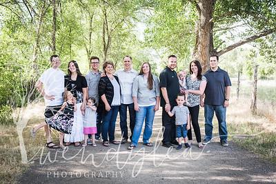 wlc Jacobson Family  402018