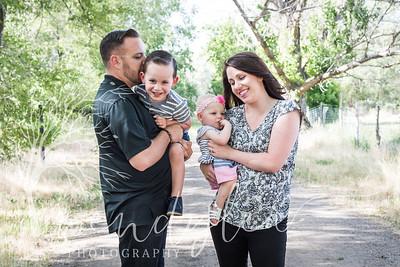 wlc Jacobson Family  282018