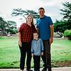 The Johnson Family_002