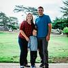 The Johnson Family_001