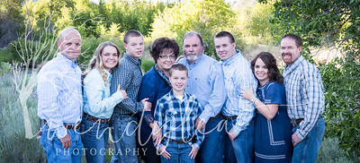 wlc The Jones Family  422018