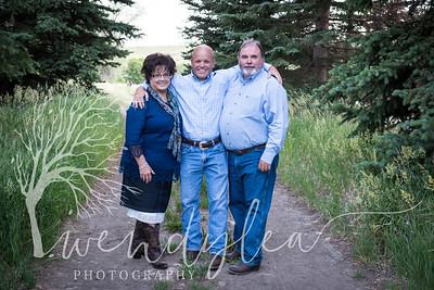 wlc The Jones Family  1442018