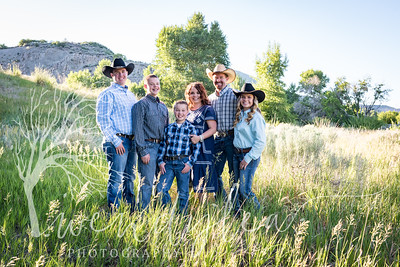 wlc The Jones Family  812018
