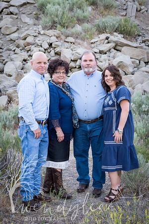 wlc The Jones Family  302018