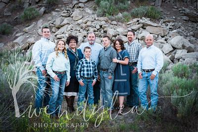 wlc The Jones Family  12018