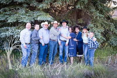 wlc The Jones Family  672018