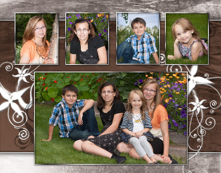 Custom 1_11x14 collage