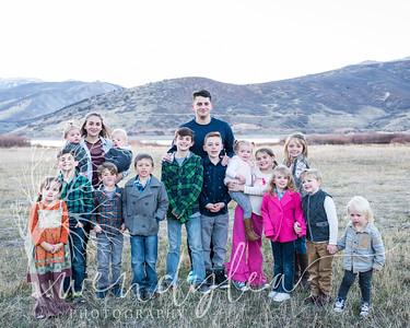 wlc Keller Family  181232018