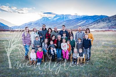 wlc Keller Family  1832018