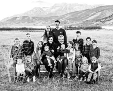 wlc Keller Family  18322018
