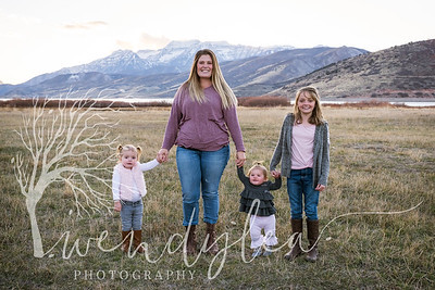 wlc Keller Family  181042018