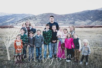 wlc Keller Family  181242018