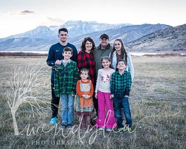 wlc Keller Family  181112018