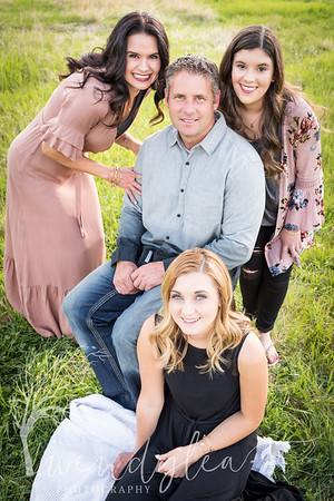 wlc  Labrum family  482018