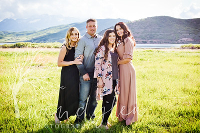 wlc  Labrum family  392018