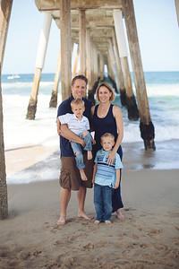 Larson Family 2013 Proofs 038