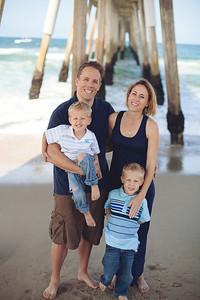 Larson Family 2013 Proofs 041