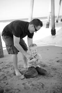 Larson Family 2013 Proofs 010