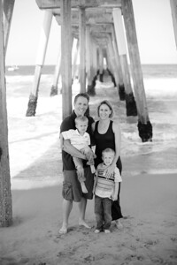 Larson Family 2013 Proofs 031
