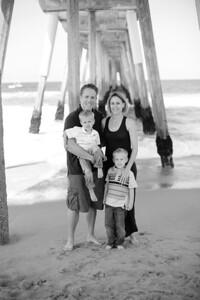 Larson Family 2013 Proofs 039