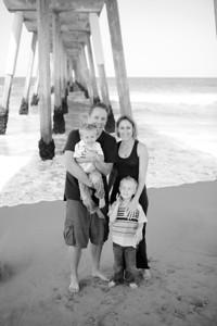 Larson Family 2013 Proofs 029