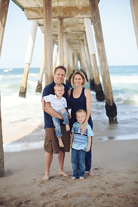 Larson Family 2013 Proofs 035
