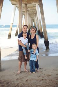 Larson Family 2013 Proofs 037