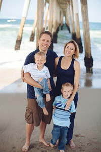 Larson Family 2013 Proofs 043