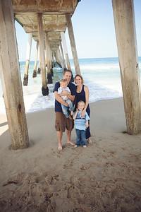 Larson Family 2013 Proofs 027