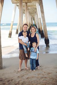 Larson Family 2013 Proofs 040