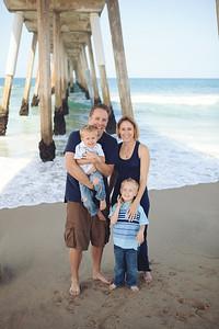 Larson Family 2013 Proofs 028