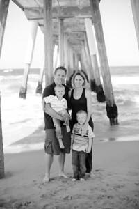 Larson Family 2013 Proofs 036