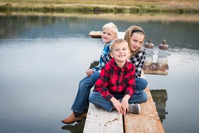 wlc The Longman family 2752017-Edit
