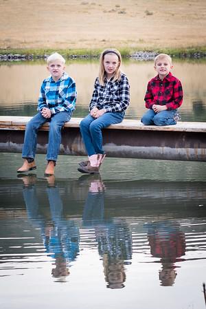wlc The Longman family 2472017