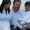 McGann_10-16-2011IMG_0050