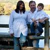 McGann_10-16-2011IMG_2330