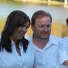 McGann_10-16-2011IMG_0054