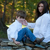 McGann_10-16-2011IMG_0077