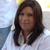 McGann_10-16-2011IMG_0013