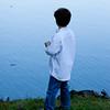 McGann_10-16-2011IMG_2293