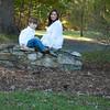 McGann_10-16-2011IMG_0080
