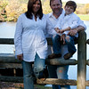 McGann_10-16-2011IMG_2332