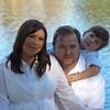 McGann_10-16-2011IMG_2310