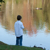 McGann_10-16-2011IMG_0009